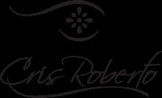 Cris Roberto