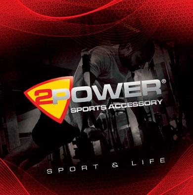 2Power Sports